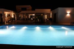 AcademyaO Fuerteventura (5)