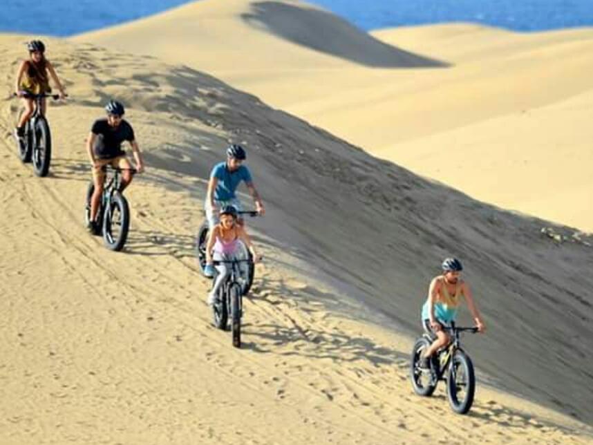 Impression Fuerteventura (19)