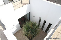 AcademyaO Fuerteventura (9)
