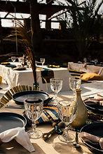 Lodge AICS Fuerteventura AcademyaO