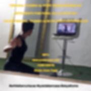 Skype Functional Fitness AaO 15c.jpg
