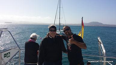Boot Trip AICS by AcademyaO auf Fuerteventura.jpg