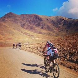 Impression Fuerteventura (132)