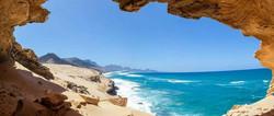 Impression Fuerteventura (29)