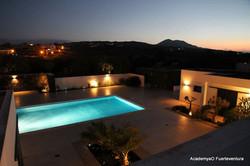 AcademyaO Fuerteventura (13)