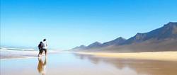 Impression Fuerteventura (153)