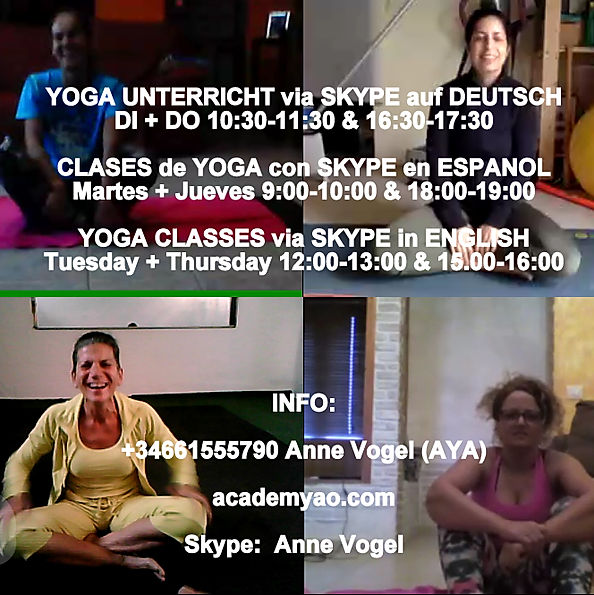 Skype Yoga AaO 2.jpg