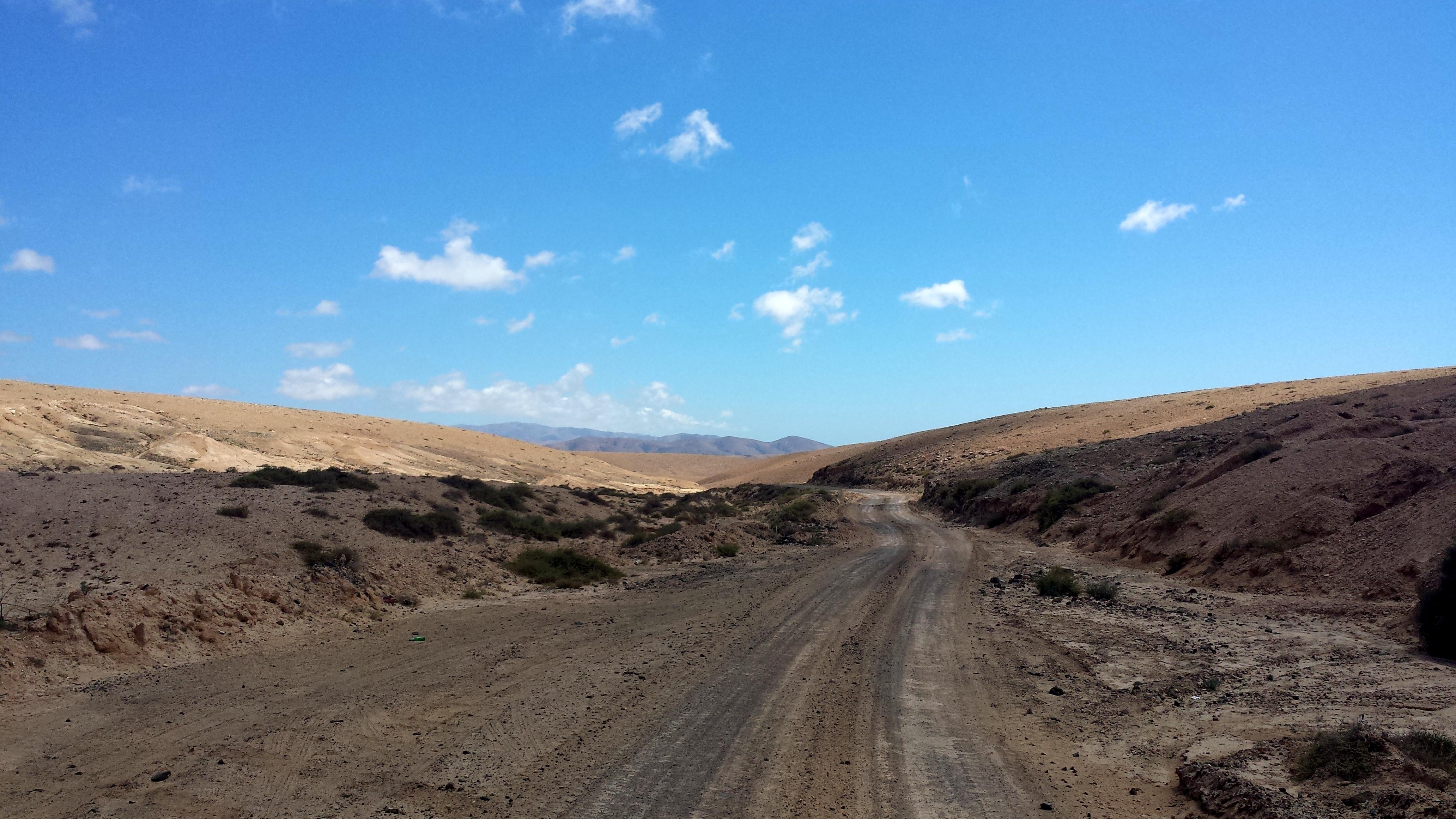 Plateau5