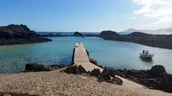 Beaches of Fuerteventura (32)