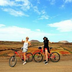 Impression Fuerteventura (131)