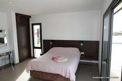 AcademyaO Fuerteventura (16)
