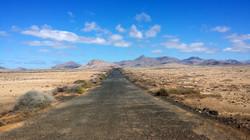 road Tindaya2