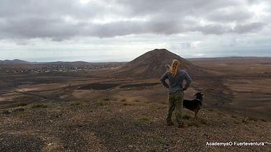 Personenschutz by AcademyaO auf Fuerteventura AICS.jpg