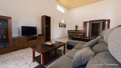 AcademyaO Fuerteventura (12)