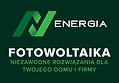 logo dla ESCUDO.png