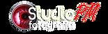 logo-studiopm-poziome.png