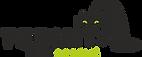 termit logo nowe.png