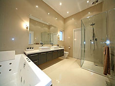 BATHROOM MODERN 3.jpg