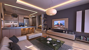 modern-decorations-space-furniture-desig