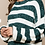 Thumbnail: Emerald City Knit Sweater