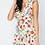 Thumbnail: Wildflower Dress