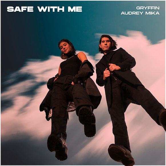 safe with me.jpg