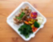 Omotenashi_Pork_Belly_Garden_Bento_Nativ