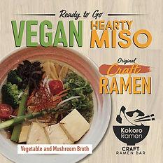KL - Vegan Miso.jpg