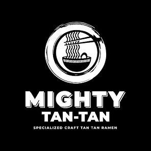 MightyTanTan_PrintFile.jpg