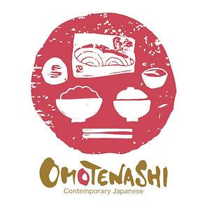 Omotenashi 4inch Sticker.jpg