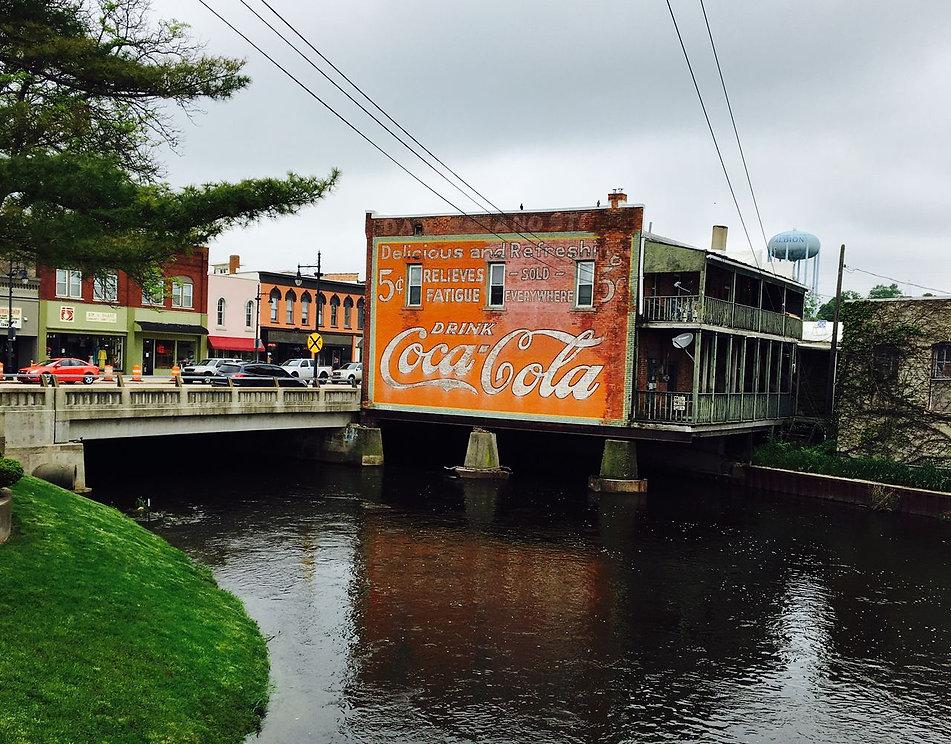 coke sign.jpg