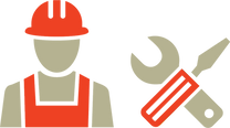 vecteurs-outils-bonhomme.png