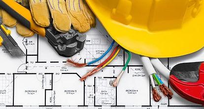 Planifier-installation-electrique-750x40