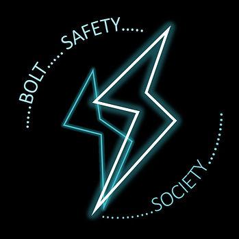 bolt safety society.jpg