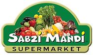 Sabzi Mandi Logo.PNG