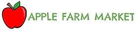 Logo - Apple Farm.jpg