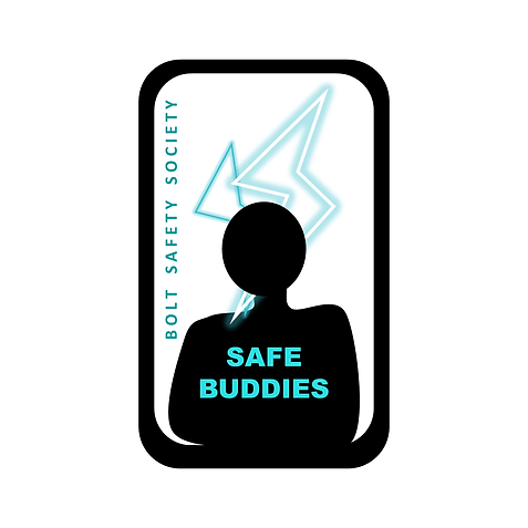safe buddies logo.png
