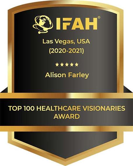 IFAH-Badge-Of-Honor_Alison Farley.jpg