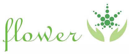 Logo Sans Cannabis.png