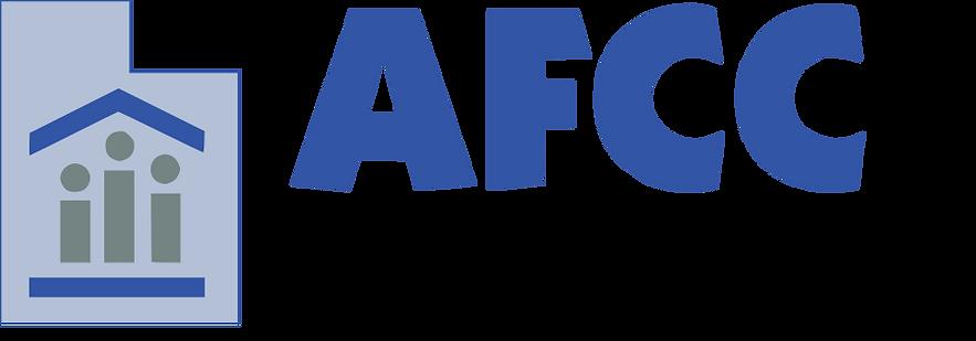 Utah AFCC Chapter Logo