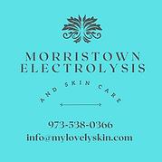 Motown Electrolysis Logo 3.png