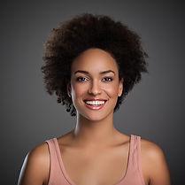 Morristown Electrolysis Black Woman.jpg
