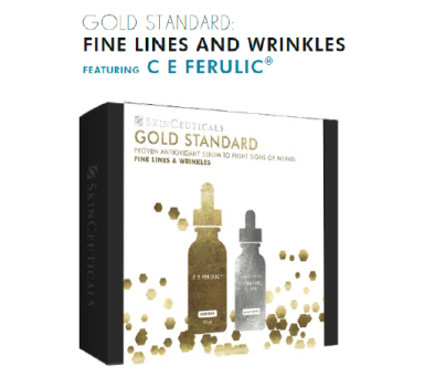 SkinCeuticals Holiday Special