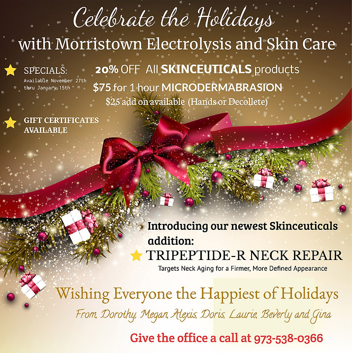 Final Holiday Specials 2020 -1600w.jpg