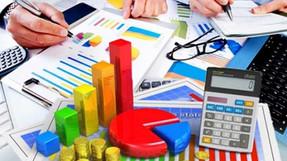 Деловая игра «Финансы предприятия»