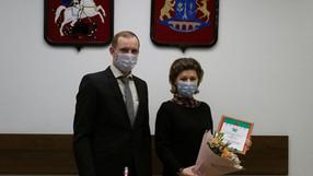 Университет транспорта на Образцова победил в конкурсе «Город для всех»
