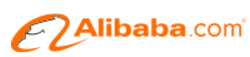 Alibaba Said to Lead $200m Funding for Paytm's E-Commerce Unit