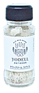 yodell_ spices.png