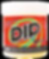 DipCut_03.png