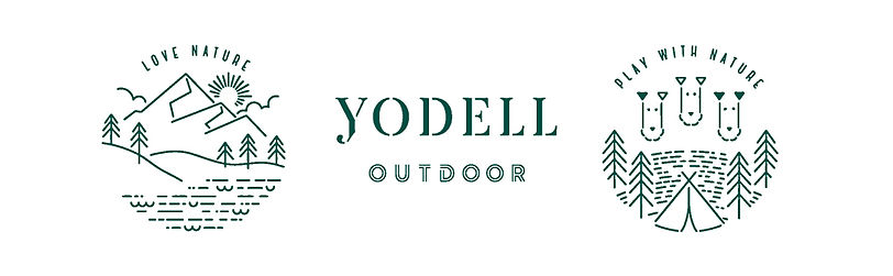 YODELL_001_1.jpg